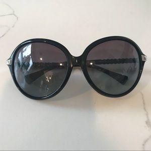 Ralph Lauren Sunglasses with Case